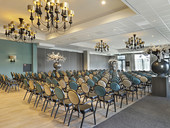 boardrooms hotel tiel
